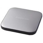 Saturn Tagesdeal: Freecom Mobile Drive Sq TV 2,5″ 500GB, USB 3.0 ext. Festplatte um 59 € statt 73,40 €