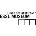 Freier Eintritt im Essl Museum mit dem STANDARD unterm Arm am Sonntag 13.04.2014