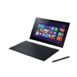 "Media Markt Supersonntag am 5.4.2014 – zB. SONY VAIO SVT1122Y9EB 11,6 "" Tablet-PC um 999 € statt 1.449 €"