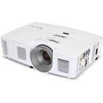 Amazon Blitzangebot am Montag: Acer H5380BD 3D DLP-Projektor