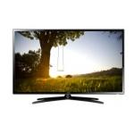 Neues Mediamarkt Propsekt gültig bis 20.4.2014 – zB. SAMSUNG UE60F6170 60″ LED TV um 1.111 € statt 1.341 €