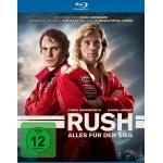 Rush – Alles für den Sieg Blu-ray um 12,99€