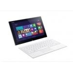 Saturn Tagesdeal: Tablet-PC SONY VAIO SVT1122H4EW 11,6″ um 699 € statt 899 €