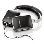 Harman Kardon NC Noise-Cancelling-Kopfhörer mit Apple-Fernbedienung inkl. Versand um 117,89€ bei Cyberport.at