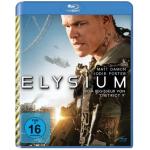 Media Frühjahrsschnäppchen (Blu-rays, DVDs, Games & Musik) bei Amazon.de – Angebote vom 8.4.2014