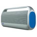 Logitech Ultimate Ears UE Boombox Bluetooth®-Lautsprecher um 99,94€ inkl. Versand