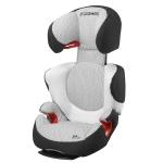Amazon Blitzangebot: Maxi-Cosi Rodi AirProtect ( Kinderautositz) um 99 €