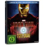 Media Frühjahrsschnäppchen (Blu-rays, DVDs, Games & Musik) bei Amazon.de – Angebote vom 9.4.2014