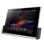 SONY Tablet Xperia Z + Dockingstation Cradle inkl. Versand um 349€