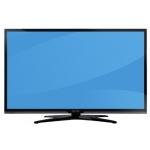 Osterangebot Media Markt: DENVER LED-3264MC um 199€