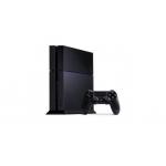 Playstation 4 500 GB auch bei Libro online wieder verfügbar