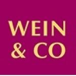 WEIN & CO: € 35 Ostergeschenk