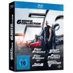 Media Frühjahrsschnäppchen (Blu-rays, DVDs, Games & Musik) bei Amazon.de – Angebote vom 10.4.2014