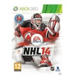 Saturn Entertainment Prospekt gültig bis 25.4.2014 – zB. EA Sports NHL 14 (Xbox 360) um 20 € statt 50,46 €