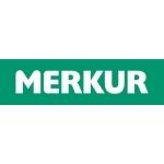 – 10 % auf alles fuer Friends of Merkur am 11.04.2014 und 12.04.2014