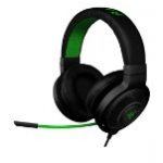 PC-Gaming – jeden Tag 2 Deals bis 13. April 2014 bei Amazon.de – z.B.: Razer Kraken Pro Gaming Headset inkl. Versand um 59,90€