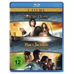 Media Frühjahrsschnäppchen (Blu-rays, DVDs, Games & Musik) bei Amazon.de – Angebote vom 11.4.2014