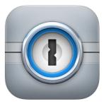 Dank Heartbleed-Sicherheitslücke nun 1Password minus 50% für Mac & iPhone / iPad