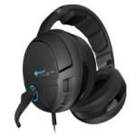 PC-Gaming – jeden Tag 2 Deals bis 13. April 2014 bei Amazon.de – z.B.: Roccat Kave XTD Digital Premium 5.1 Surround Headset um 144€