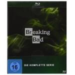 Media Frühjahrsschnäppchen (Blu-rays, DVDs, Games & Musik) bei Amazon.de – Angebote vom 12.4.2014