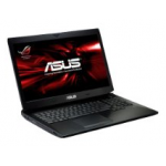 PC-Gaming – jeden Tag 2 Deals bis 13. April 2014 bei Amazon.de – z.B.: Asus G750JX Gaming-Notebook um 1099€