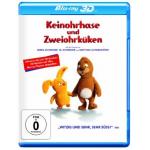 Media Frühjahrsschnäppchen (Blu-rays, DVDs, Games & Musik) bei Amazon.de – Angebote vom 13.4.2014