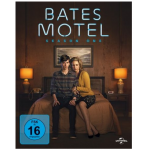 Media Frühjahrsschnäppchen (Blu-rays, DVDs, Games & Musik) bei Amazon.de – Angebote vom 14.4.2014
