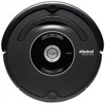 Amazon Blitzangebot:  iRobot Roomba 585 Staubsauger-Roboter um 289 € statt 353 €