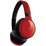 Amazon Blitzangebot Philips SHB9100RD Bluetooth Kopfhörer mit Freisprechfunktion um 49,99€