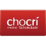 Chocri: gratis Versand bis zum 17.04.21014