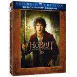 Media Frühjahrsschnäppchen (Blu-rays, DVDs, Games & Musik) bei Amazon.de – Angebote vom 15.4.2014