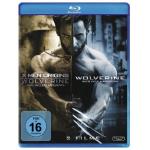 Media Frühjahrsschnäppchen (Blu-rays, DVDs, Games & Musik) bei Amazon.de – Angebote vom 16.4.2014