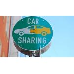 Carsharing, Mietautos, Chauffeurdienste und Co. in Österreich