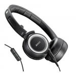 AKG K 451 mini Headset um ca. 64,29€ inklusive Versand