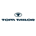 Gratis Versand im Tom Tailor Online Shop