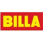 Billa-Bon: Billa Corso Feinste Nougat Eier um 1,99 € statt 3,99 €