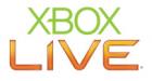 2 Monate XBOX Live Gold um 2€ @XBOX Live Dashboard