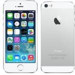 Media Markt Supersonntag am 20.4.2014 – zB.: Apple iPhone 5S 16 GB (div. Farben) um 555 €