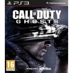 Call of Duty Ghosts für PS3 inklusive Versand um ca. 18,20€