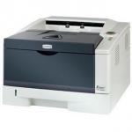 Redcoon Hotdeal: Laserdrucker FS-1320D von Kyocera um 134,99 € statt aktuell 232,77 €
