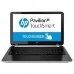 HP Pavilion 15-n025sg inklusive Versand um 525,99€