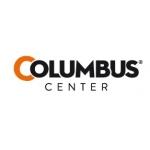 Columbus Center Gutscheinheft