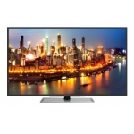 Saturn Tagesdeal: Changhong 50″ Full-HD LED TV um 444 €