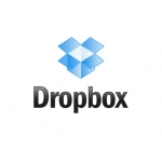 1GB Dropbox Speicher gratis