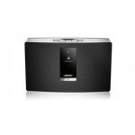 Bose SoundTouch Portable inklusive Versand um 307,99€