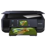 Mediamarkt Online: EPSON Expression Photo XP-750 um 125 € + 20 € Cashback möglich