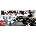 Red Orchestra 2 Gratis auf Steam