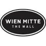 WIEN MITTE The Mall: Viele Rabatte in den Shops vom 25.04 – 26.04.2014