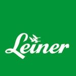 – 10 % bei Leiner am Fr., 25. und Sa., 26. April und Mo., 28. April 2014