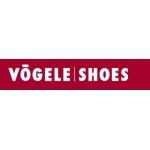 – 20 % im Voegele Shoes Onlineshop